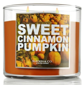 Sweet-Cinnamon-Pumpkin-Candles-Bath-and-Body-works