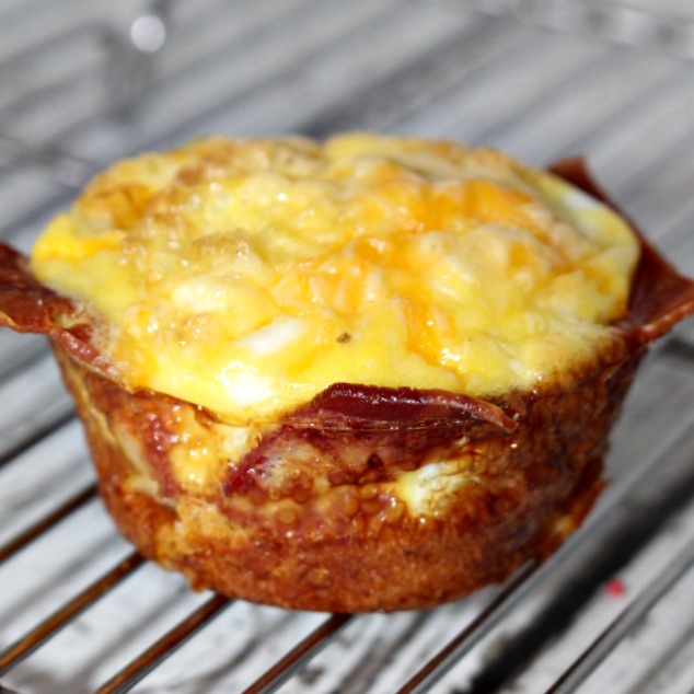bacon-egg-and-cheese-bites-ready-in-minutes-gone-in-seconds