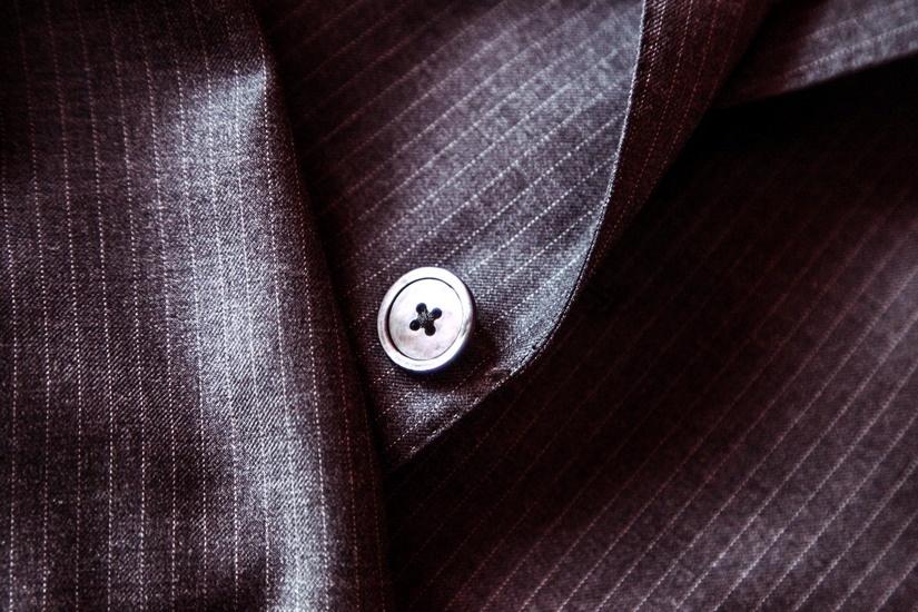 businessman-fashion-suit-jacket-large